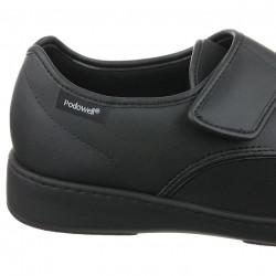 Pantofi ortopedici stretch femei si barbati PodoWell Alix