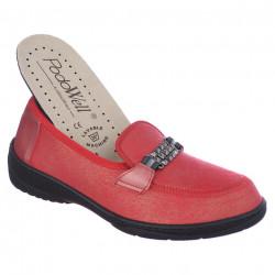 Pantofi ortopedici pentru plantari PodoWell Magik