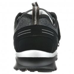 Pantofi sport ortopedici dama PodoWell Vendee