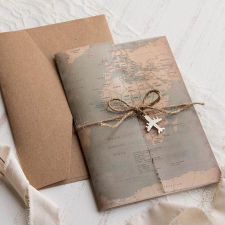 Invitatie nunta 39823