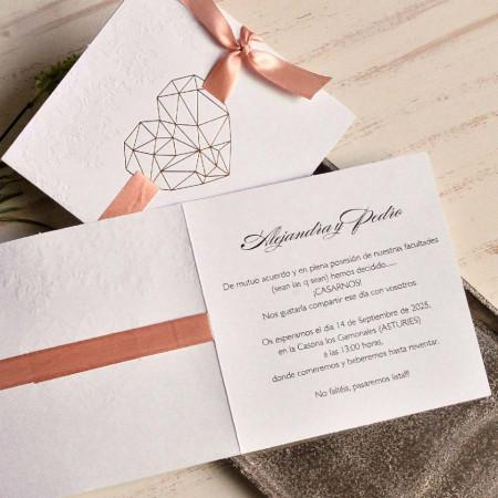 Invitatie de nunta 39851
