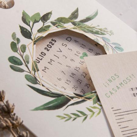 Invitatie nunta 39803
