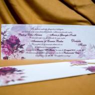 Invitatie 4001