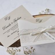 Invitatie de nunta 1131