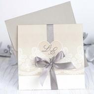 Invitatie de nunta 39204