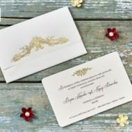 Invitatie de nunta 70122