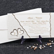Invitatie nunta 1069