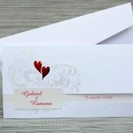 Invitatie nunta 1123