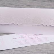 Invitatie nunta 1175