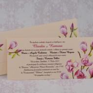 Invitatie nunta 2204