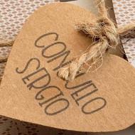 Invitatie nunta 39814