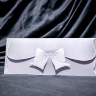 Invitatii de Nunta 5022