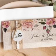 Invitatie de nunta 115445