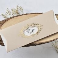 Invitatie de nunta 1178
