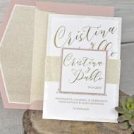 Invitatie de nunta 39342