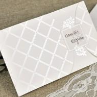 Invitatie de nunta 39643