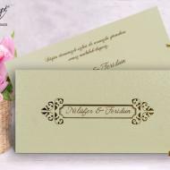 Invitatie de nunta 5625