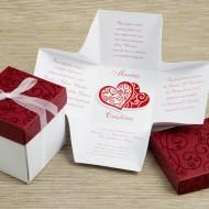 Invitatie nunta 1157