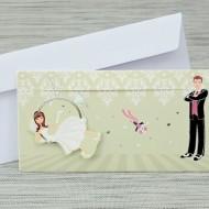 Invitatie nunta 20411