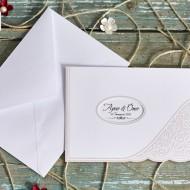 Invitatii de Nunta - 70286