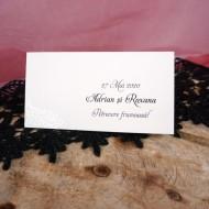 Card de asezare 3901_place_1