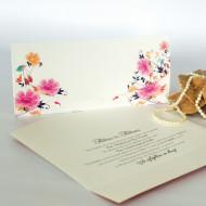 Invitatie 8352