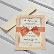 Invitatie 9581