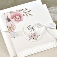 Invitatie de nunta 39632