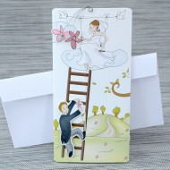 Invitatie nunta 1119