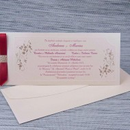 Invitatie nunta 1138