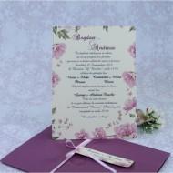 Invitatie nunta 2201