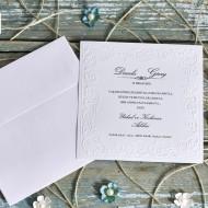 Invitatii de nunta - 70282