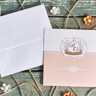 Invitatii de nunta - 70309