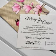 Invitatie 9564