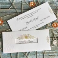 Invitatie de nunta 70106
