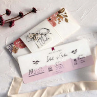 Invitatie nunta 39806