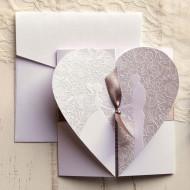 Invitatie nunta 39850