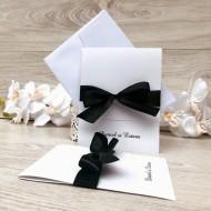 Invitatie nunta, M23