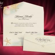 Invitatii de Nunta - 2701