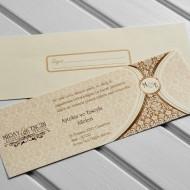 Invitatii de Nunta - 9378