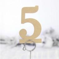 Set numere de masa 1