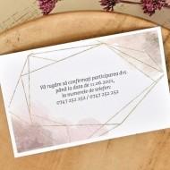 Card de confirmare 49788