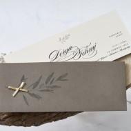 Invitatie de nunta 1152