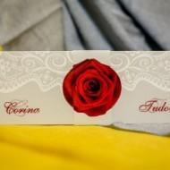 Invitatie de nunta 233