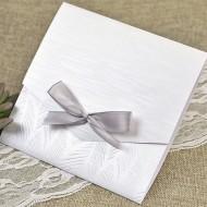 Invitatie de nunta 39636