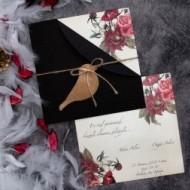 Invitatie de nunta 63672