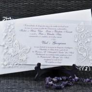 Invitatie nunta 1074