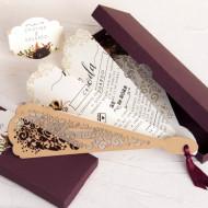 Invitatie nunta 39818