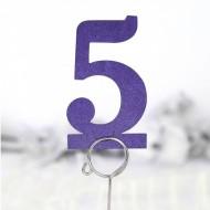 Set numere de masa 2