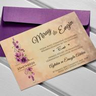 Invitatie 9584